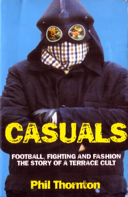 Casuals Fila Fists Football Fluoglacial Tendances Negatives